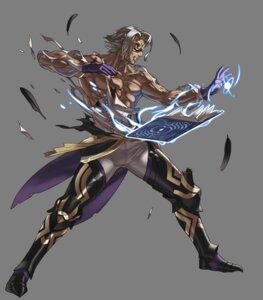 Rating: Questionable Score: 2 Tags: bruno fire_emblem fire_emblem_heroes kozaki_yuusuke nintendo torn_clothes transparent_png User: Radioactive