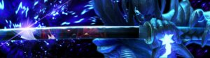 Rating: Safe Score: 8 Tags: dante devil_may_cry nero sword User: lobin