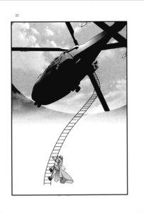 Rating: Safe Score: 3 Tags: goshuushou-sama_ninomiya-kun monochrome tsukimura_mikihiko User: admin2