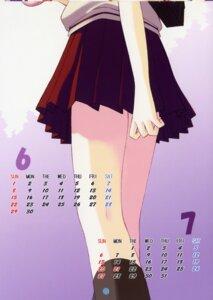 Rating: Safe Score: 4 Tags: calendar nanao_naru User: admin2