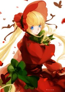 Rating: Safe Score: 14 Tags: dress fe_(sakura) rozen_maiden shinku User: charunetra