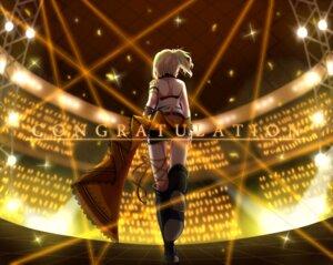Rating: Safe Score: 15 Tags: heels love_live!_school_idol_festival_all_stars miyashita_ai tagme User: saemonnokami