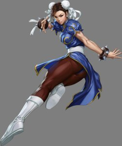 Rating: Safe Score: 25 Tags: capcom chinadress chun_li pantyhose stanley_lau street_fighter street_fighter_iii transparent_png User: Radioactive
