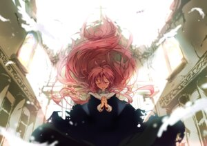 Rating: Questionable Score: 23 Tags: megurine_luka vocaloid User: birdy73