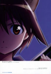 Rating: Questionable Score: 4 Tags: animal_ears gun miyafuji_yoshika strike_witches takamura_kazuhiro User: Nepcoheart