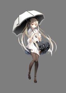 Rating: Safe Score: 44 Tags: jiji_(381134808) kasugano_sora skirt_lift thighhighs transparent_png umbrella yosuga_no_sora User: sym455