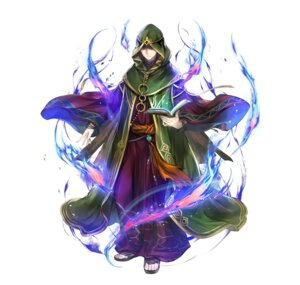 Rating: Questionable Score: 8 Tags: bramimond fire_emblem fire_emblem:_rekka_no_ken fire_emblem_heroes nintendo wada_sachiko User: fly24