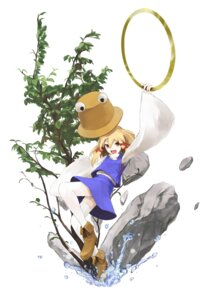 Rating: Safe Score: 16 Tags: moriya_suwako nanashina touhou User: itsu-chan