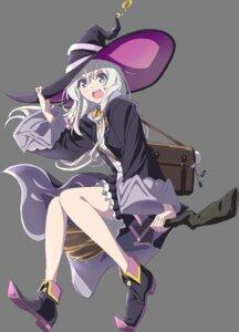 Rating: Safe Score: 17 Tags: elaina_(majo_no_tabitabi) majo_no_tabitabi tagme transparent_png witch User: saemonnokami