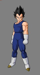 Rating: Safe Score: 3 Tags: dragon_ball dragon_ball_z jpeg_artifacts male vegeta watermark User: Radioactive