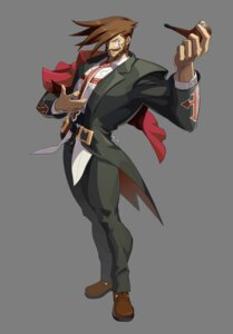 Rating: Questionable Score: 4 Tags: guilty_gear guilty_gear_xrd_revelator male slayer tagme transparent_png User: Yokaiou