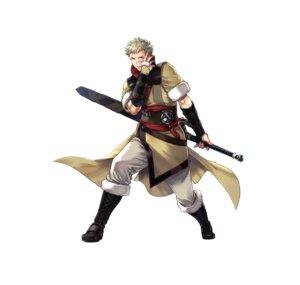Rating: Questionable Score: 3 Tags: eudes fire_emblem fire_emblem_heroes fire_emblem_kakusei nintendo suekane_kumiko sword User: fly24