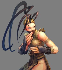 Rating: Safe Score: 3 Tags: capcom ibuki ninja nopan street_fighter_iv tagme transparent_png User: Radioactive