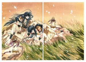 Rating: Safe Score: 1 Tags: clamp gap male rgveda yasha-ou User: Share