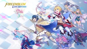 Rating: Questionable Score: 8 Tags: alfonse armor cleo_(dragalia_lost) crossover cygames dragalia_lost elisanne euden fairy fire_emblem fire_emblem_heroes fjorm luca_(dragalia_lost) male_my_unit_(dragalia_lost) marth nintendo notte ranzal sword tagme veronica_(fire_emblem) wallpaper weapon wings User: fly24