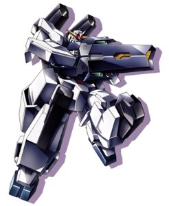 Rating: Safe Score: 12 Tags: gundam gundam_00 mecha User: Radioactive
