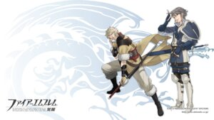 Rating: Safe Score: 14 Tags: armor azur fire_emblem fire_emblem_kakusei male nintendo ronkuu sword wallpaper User: fly24