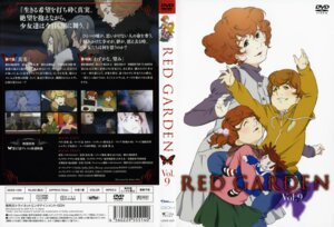 Rating: Safe Score: 1 Tags: carrie_sheedy disc_cover dress ishii_kumi paul_sheedy red_garden rose_sheedy User: Radioactive