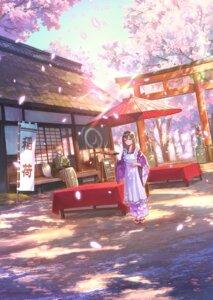Rating: Safe Score: 11 Tags: kimono sho_(shoichi-kokubun) User: Mr_GT