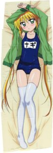 Rating: Questionable Score: 30 Tags: dakimakura fixme hayate_no_gotoku sanzenin_nagi school_swimsuit swimsuits thighhighs User: 149449042