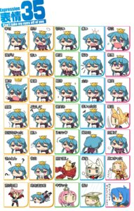 Rating: Safe Score: 8 Tags: 7th_dragon expression fighter_(7th_dragon) gobaku_arashi healer_(7th_dragon) knight_(7th_dragon) mage_(7th_dragon) princess_(7th_dragon) rogue_(7th_dragon) samurai_(7th_dragon) User: Radioactive
