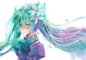 Rating: Safe Score: 15 Tags: hatsune_miku nagino_hiiragi vocaloid User: Radioactive