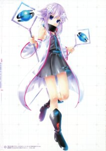 Rating: Questionable Score: 23 Tags: choujigen_game_neptune choujigen_taisen_neptune_vs_sega_hard_girls cosplay kei neptune sega_hard_girls sega_saturn_(sega_hard_girls) User: Radioactive