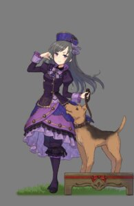Rating: Safe Score: 13 Tags: dress princess_principal tagme transparent_png User: NotRadioactiveHonest