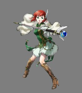 Rating: Safe Score: 14 Tags: dress fire_emblem fire_emblem_heroes heels kaya8 priscilla_(fire_emblem) transparent_png weapon User: charunetra