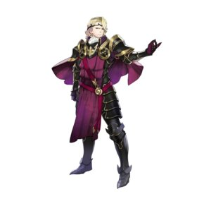 Rating: Questionable Score: 1 Tags: armor fire_emblem fire_emblem_heroes fire_emblem_if maeshima_shigeki nintendo xander_(fire_emblem) User: fly24