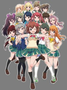 Rating: Safe Score: 22 Tags: amano_nozomi asahina_kokomi battle_girl_high_school fujimiya_sakura hasumi_urara himukai_yuri hoshitsuki_miki kusunoki_asuha minami_hinata narumi_haruka pantyhose seifuku sendouin_kaede serizawa_renge tagme tokiwa_kurumi transparent_png tsubuzaki_anko wakaba_subaru watagi_michelle User: saemonnokami