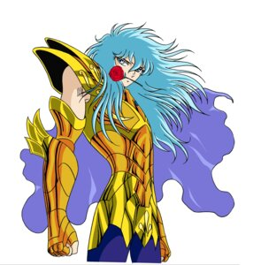 Rating: Safe Score: 2 Tags: male pisces_aphrodite saint_seiya User: Radioactive