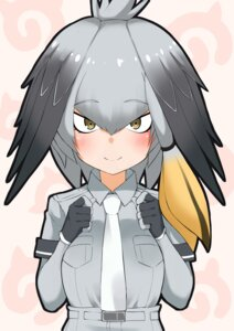 Rating: Safe Score: 8 Tags: go-1 kemono_friends shoebill User: Mr_GT