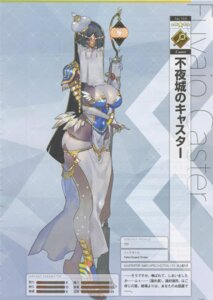 Rating: Questionable Score: 13 Tags: armor fate/grand_order namaniku_atk scheherazade_(fate/grand_order) weapon User: Radioactive