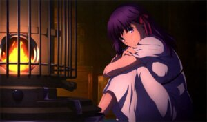 Rating: Safe Score: 44 Tags: dress fate/stay_night fate/stay_night_heaven's_feel matou_sakura saijou_yukiko User: drop