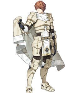 Rating: Questionable Score: 4 Tags: armor conrad_(fire_emblem) fire_emblem fire_emblem_echoes fire_emblem_heroes heels nintendo teita User: fly24