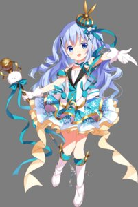 Rating: Safe Score: 44 Tags: gochuumon_wa_usagi_desu_ka? kafuu_chino koi transparent_png User: 桃花庵の桃花