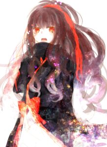 Rating: Safe Score: 19 Tags: azami_(kagerou_project) forks017 kagerou_project User: JCorange