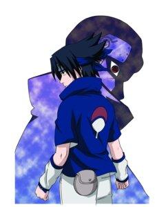 Rating: Safe Score: 3 Tags: male naruto uchiha_sasuke vector_trace User: Davison