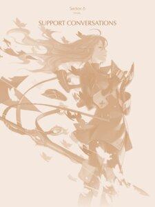 Rating: Questionable Score: 4 Tags: armor fire_emblem fire_emblem_kakusei kozaki_yuusuke lucina_(fire_emblem) nintendo sword User: Radioactive