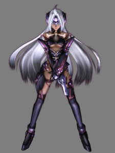 Rating: Safe Score: 18 Tags: cg heels t-elos transparent_png xenosaga xenosaga_iii User: blacktarprophecy
