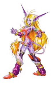 Rating: Safe Score: 4 Tags: animal_ears ass breath_of_fire breath_of_fire_ii rinpoo_chuan tail yoshikawa_tatsuya User: Radioactive