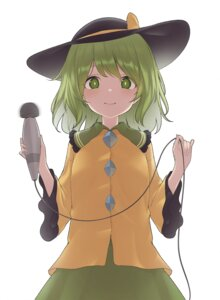 Rating: Safe Score: 12 Tags: kanpa_(campagne_9) komeiji_koishi touhou vibrator User: Mr_GT