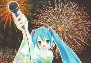 Rating: Safe Score: 5 Tags: fixme hapido hatsune_miku stitchme vocaloid User: petopeto