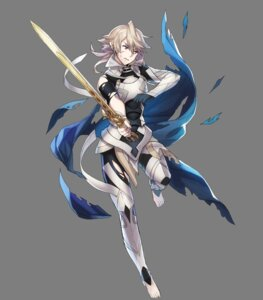 Rating: Questionable Score: 1 Tags: armor fire_emblem fire_emblem_heroes fire_emblem_if kamui_(fire_emblem) maiponpon_(intelligent_systems) nintendo sword torn_clothes transparent_png User: Radioactive