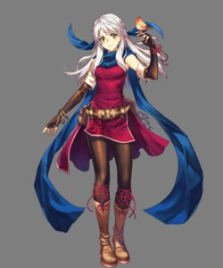 Rating: Questionable Score: 6 Tags: chyko7080 dress duplicate fire_emblem fire_emblem:_akatsuki_no_megami fire_emblem_heroes micaiah nintendo pantyhose tagme transparent_png User: Radioactive