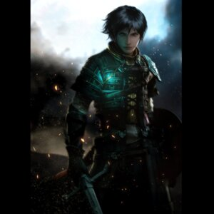 Rating: Safe Score: 6 Tags: male tagme the_last_remnant User: Radioactive
