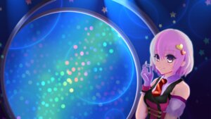 Rating: Safe Score: 13 Tags: momo momo_velia_deviluke opt.n to_love_ru to_love_ru_darkness wallpaper User: 0ptima