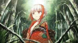 Rating: Safe Score: 27 Tags: cura game_cg japanese_clothes lose monobeno sumi_(monobeno) User: Radioactive
