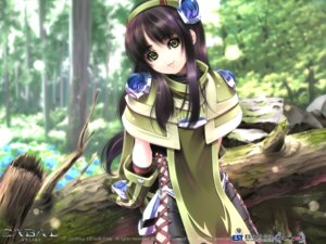 Rating: Safe Score: 20 Tags: cabal sumomo_kpa wallpaper User: frankmouse